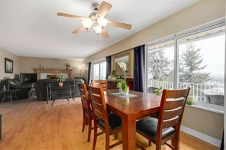 Photo 5: 2310 DAWES HILL ROAD in Coquitlam: Cape Horn House for sale : MLS®# R2043585