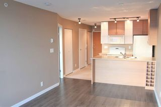 Photo 10:  in Vancouver: Yaletown Condo for rent (Vancouver West)  : MLS®# AR014
