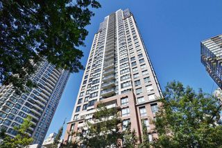 Photo 2:  in Vancouver: Yaletown Condo for rent (Vancouver West)  : MLS®# AR014