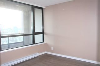 Photo 15:  in Vancouver: Yaletown Condo for rent (Vancouver West)  : MLS®# AR014
