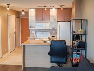 Photo 6:  in Vancouver: Yaletown Condo for rent (Vancouver West)  : MLS®# AR014