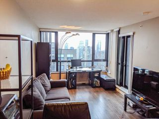 Photo 5:  in Vancouver: Yaletown Condo for rent (Vancouver West)  : MLS®# AR014