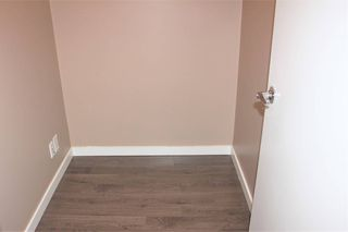 Photo 18:  in Vancouver: Yaletown Condo for rent (Vancouver West)  : MLS®# AR014