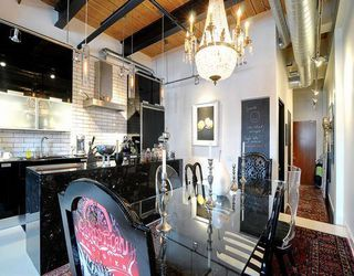 Photo 16: 43 Hanna Ave Unit #126 in Toronto: Niagara Condo for sale (Toronto C01)  : MLS®# C3572878