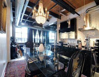 Photo 13: 43 Hanna Ave Unit #126 in Toronto: Niagara Condo for sale (Toronto C01)  : MLS®# C3572878