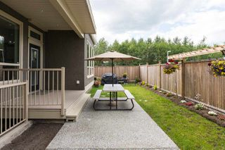 Photo 19: 19881 71 AVENUE in Langley: Willoughby Heights House for sale : MLS®# R2096214