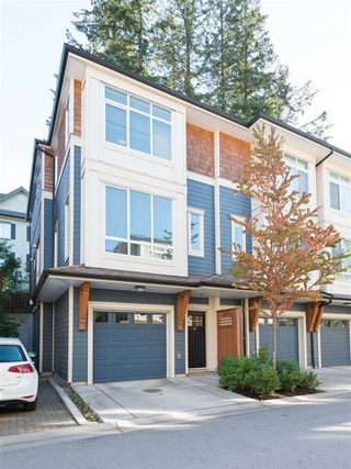Photo 3: 10 2929 156 STREET in Surrey: Grandview Surrey Townhouse for sale (South Surrey White Rock)  : MLS®# R2110327