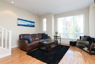 Photo 11: 10 2929 156 STREET in Surrey: Grandview Surrey Townhouse for sale (South Surrey White Rock)  : MLS®# R2110327