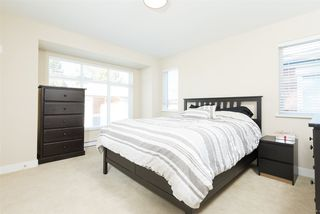 Photo 17: 10 2929 156 STREET in Surrey: Grandview Surrey Townhouse for sale (South Surrey White Rock)  : MLS®# R2110327