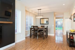 Photo 9: 10 2929 156 STREET in Surrey: Grandview Surrey Townhouse for sale (South Surrey White Rock)  : MLS®# R2110327