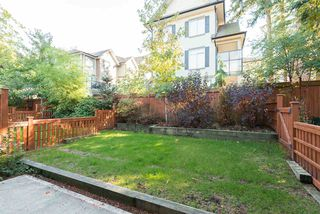 Photo 18: 10 2929 156 STREET in Surrey: Grandview Surrey Townhouse for sale (South Surrey White Rock)  : MLS®# R2110327