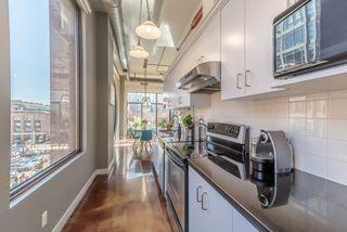 Photo 3: 180 Frederick St Unit #407 in Toronto: Moss Park Condo for sale (Toronto C08)  : MLS®# C3633474