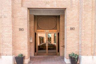 Photo 7: 180 Frederick St Unit #407 in Toronto: Moss Park Condo for sale (Toronto C08)  : MLS®# C3633474