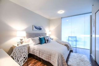 Photo 14: 403 2511 QUEBEC STREET in Vancouver: Mount Pleasant VE Condo for sale (Vancouver East)  : MLS®# R2127027