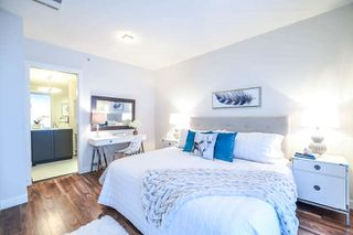 Photo 16: 403 2511 QUEBEC STREET in Vancouver: Mount Pleasant VE Condo for sale (Vancouver East)  : MLS®# R2127027