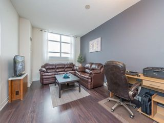 Photo 10: 9245 Jane St. Vaughan: Maple Condo for sale
