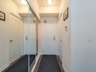 Photo 3: 9245 Jane St. Vaughan: Maple Condo for sale
