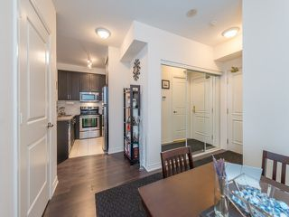 Photo 6: 9245 Jane St. Vaughan: Maple Condo for sale