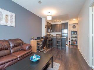 Photo 11: 9245 Jane St. Vaughan: Maple Condo for sale