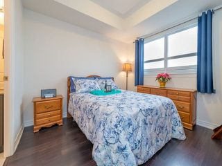 Photo 12: 9245 Jane St. Vaughan: Maple Condo for sale