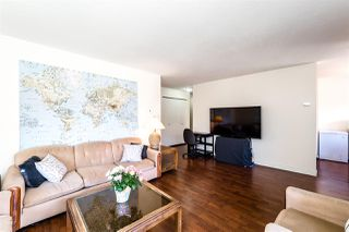 Photo 2: 202 127 E 4TH STREET in North Vancouver: Lower Lonsdale Condo for sale : MLS®# R2161252