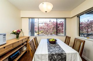 Photo 5: 202 127 E 4TH STREET in North Vancouver: Lower Lonsdale Condo for sale : MLS®# R2161252