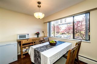 Photo 6: 202 127 E 4TH STREET in North Vancouver: Lower Lonsdale Condo for sale : MLS®# R2161252