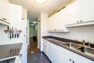 Photo 3: 202 127 E 4TH STREET in North Vancouver: Lower Lonsdale Condo for sale : MLS®# R2161252