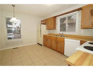 Photo 14: 224 BEDFORD PL NE in Calgary: Beddington Heights House for sale : MLS®# C4109208
