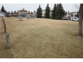 Photo 33: 224 BEDFORD PL NE in Calgary: Beddington Heights House for sale : MLS®# C4109208