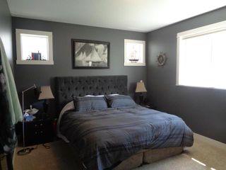 Photo 5: 200 FERNIE PLACE in KAMLOOPS: SOUTH KAMLOOPS House for sale : MLS®# 145695