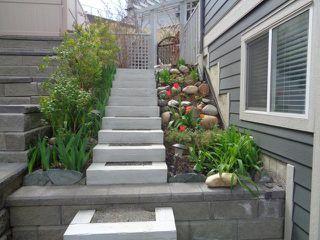 Photo 8: 200 FERNIE PLACE in KAMLOOPS: SOUTH KAMLOOPS House for sale : MLS®# 145695