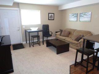 Photo 7: 200 FERNIE PLACE in KAMLOOPS: SOUTH KAMLOOPS House for sale : MLS®# 145695