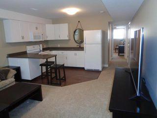 Photo 6: 200 FERNIE PLACE in KAMLOOPS: SOUTH KAMLOOPS House for sale : MLS®# 145695