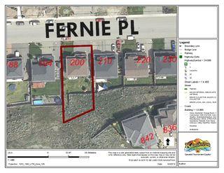 Photo 2: 200 FERNIE PLACE in KAMLOOPS: SOUTH KAMLOOPS House for sale : MLS®# 145695