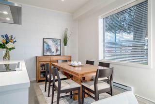 Photo 3: 404 E 10TH AVENUE in Vancouver: Mount Pleasant VE House 1/2 Duplex for sale (Vancouver East)  : MLS®# R2244981