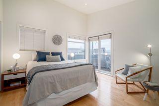 Photo 11: 404 E 10TH AVENUE in Vancouver: Mount Pleasant VE House 1/2 Duplex for sale (Vancouver East)  : MLS®# R2244981