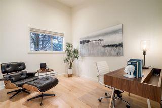 Photo 12: 404 E 10TH AVENUE in Vancouver: Mount Pleasant VE House 1/2 Duplex for sale (Vancouver East)  : MLS®# R2244981