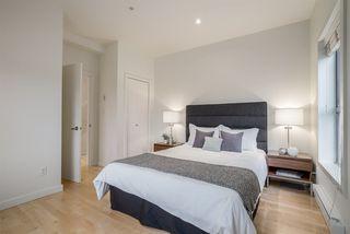Photo 9: 404 E 10TH AVENUE in Vancouver: Mount Pleasant VE House 1/2 Duplex for sale (Vancouver East)  : MLS®# R2244981