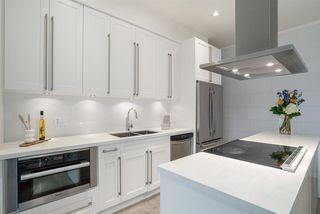 Photo 6: 404 E 10TH AVENUE in Vancouver: Mount Pleasant VE House 1/2 Duplex for sale (Vancouver East)  : MLS®# R2244981