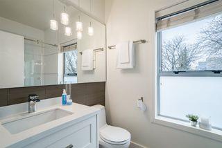 Photo 10: 404 E 10TH AVENUE in Vancouver: Mount Pleasant VE House 1/2 Duplex for sale (Vancouver East)  : MLS®# R2244981