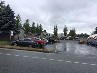 Main Photo: 3243 264 Street in Aldergrove: Aldergrove Langley Industrial for lease (Langley)