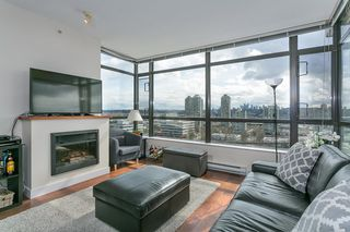 Photo 2: 1107 4132 HALIFAX STREET in Burnaby: Brentwood Park Condo for sale (Burnaby North)  : MLS®# R2252658