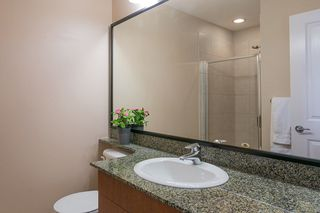Photo 13: 1107 4132 HALIFAX STREET in Burnaby: Brentwood Park Condo for sale (Burnaby North)  : MLS®# R2252658