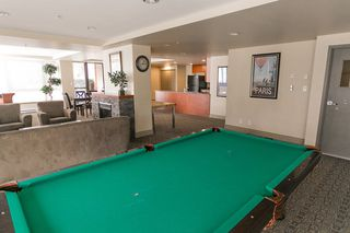 Photo 19: 1107 4132 HALIFAX STREET in Burnaby: Brentwood Park Condo for sale (Burnaby North)  : MLS®# R2252658