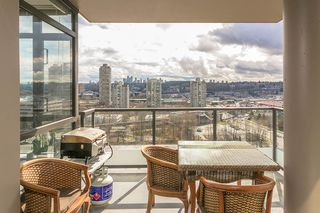 Photo 15: 1107 4132 HALIFAX STREET in Burnaby: Brentwood Park Condo for sale (Burnaby North)  : MLS®# R2252658