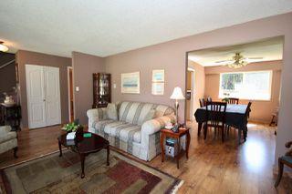 Photo 3: 5486 6A AVENUE in Delta: Tsawwassen Central House for sale (Tsawwassen)  : MLS®# R2268464