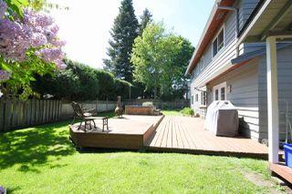 Photo 13: 5486 6A AVENUE in Delta: Tsawwassen Central House for sale (Tsawwassen)  : MLS®# R2268464