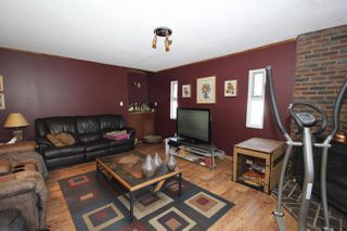 Photo 8: 5486 6A AVENUE in Delta: Tsawwassen Central House for sale (Tsawwassen)  : MLS®# R2268464