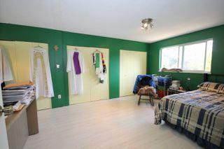 Photo 9: 5486 6A AVENUE in Delta: Tsawwassen Central House for sale (Tsawwassen)  : MLS®# R2268464